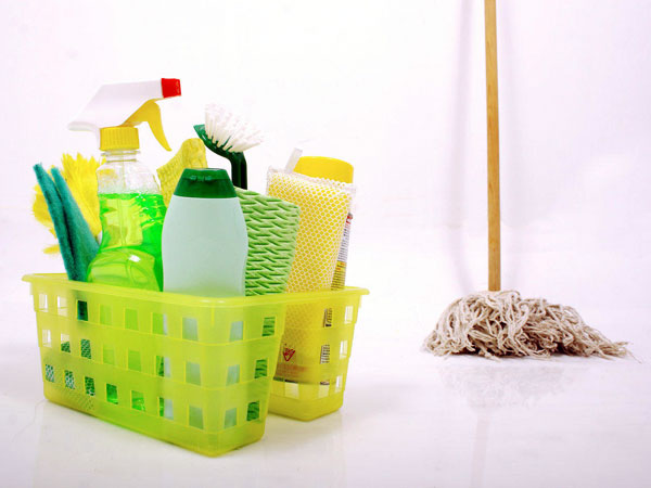 Preventivo-Pulizie-domestiche-Carpi